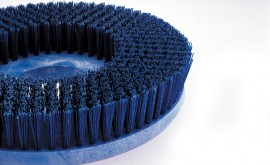 Polypropylene General Scrubbing Brush