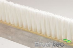 Conveyor Cleaning Brushes