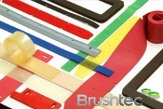 Automatic Scrubber Squeegees