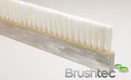 Specialist Commercial Brushes