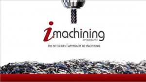iMachining at Brushtec.
