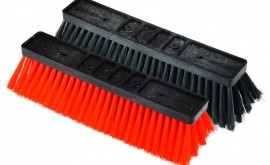 Window Cleaning Brushes